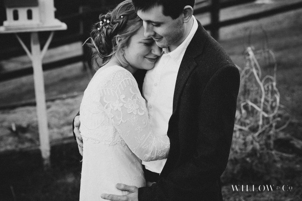 vintage wedding love lace floral