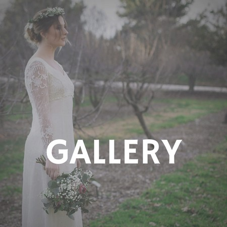 Vintage Aisle Gallery