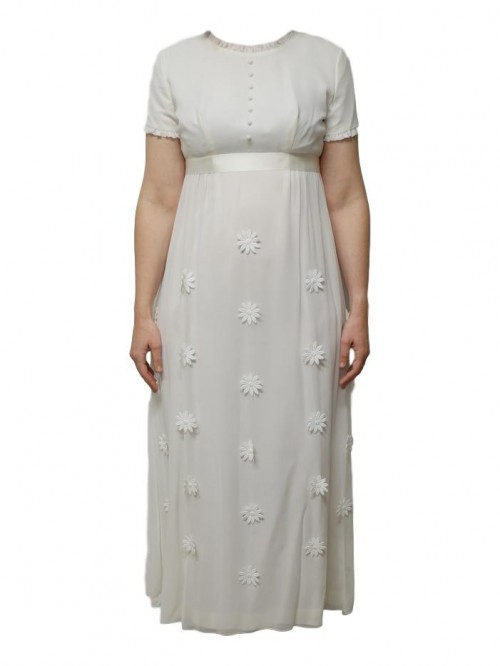 Athena-Vintage-Wedding-Dress
